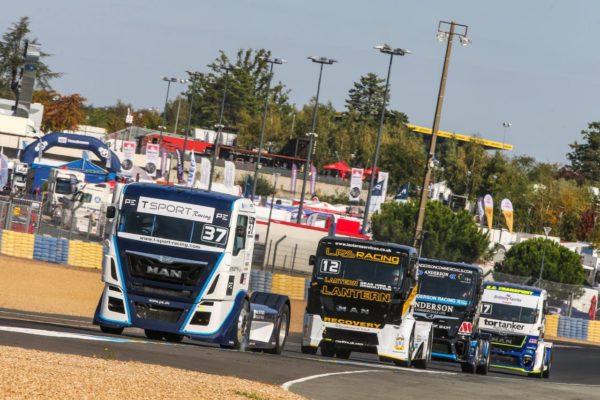 pictures_Le Mans_T Sport Racing (3)