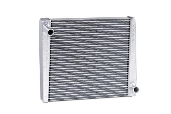 Low_temperature-radiator_HAUGG-1