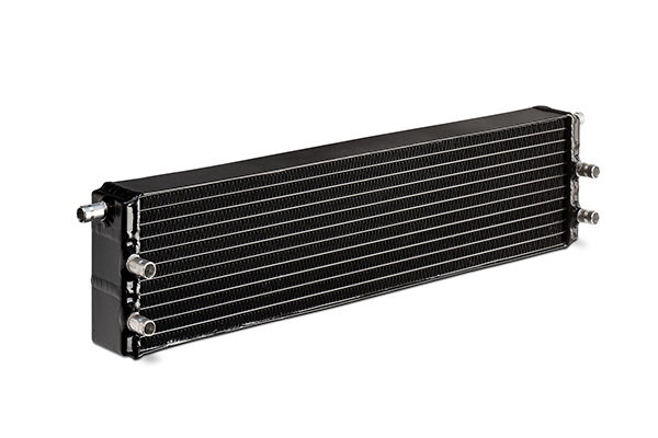 Low_temperature-radiator_HAUGG-2