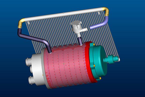 Low_temperature-radiator_HAUGG-3
